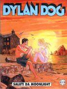Dylan Dog Vol 1 261