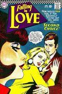 Falling in Love Vol 1 90