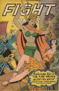 Fight Comics Vol 1 43