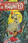 Haunted Vol 1 15