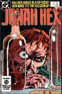 Jonah Hex Vol 1 83