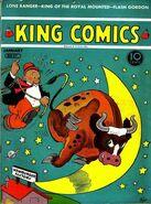 King Comics Vol 1 57