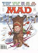 Mad Vol 1 212
