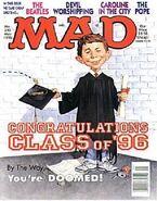 Mad Vol 1 345