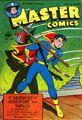 Master Comics Vol 1 103