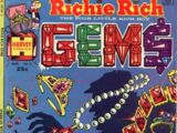 Richie Rich Gems Vol 1 4