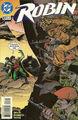 Robin Vol 4 47
