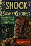 Shock SuspenStories Vol 1 7