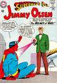 Superman's Pal, Jimmy Olsen Vol 1 68
