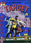 Target Comics Vol 1 50