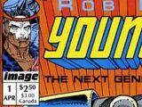 Youngblood (comics)