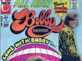 Bobby Sherman Vol 1 5