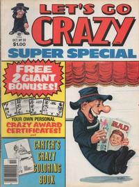 Crazy Vol 3 30