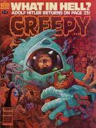 Creepy Vol 1 114