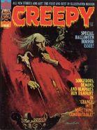 Creepy Vol 1 58