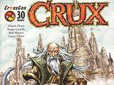 Crux Vol 1 30