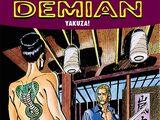 Demian Vol 1 8