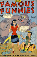 Famous Funnies Vol 1 117