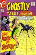 Ghostly Tales Vol 1 74