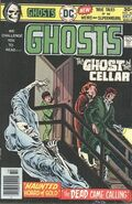 Ghosts Vol 1 49