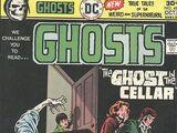 Ghosts Vol 1 49