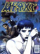 Heavy Metal Vol 10 3