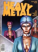 Heavy Metal Vol 4 10