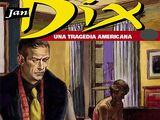 Jan Dix Vol 1 5