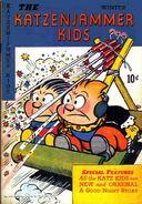 Katzenjammer Kids Vol 1 3