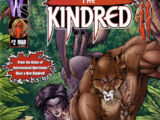 Kindred Vol 2 2