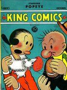King Comics Vol 1 54
