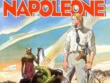 Napoleone Vol 1 9