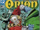 Orion Vol 1 25