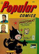 Popular Comics Vol 1 134