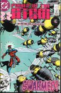 Power of the Atom Vol 1 17