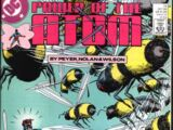 Power of the Atom Vol 1 17