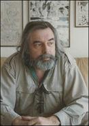 Robert Gigi