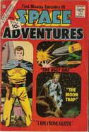 Space Adventures Vol 1 41