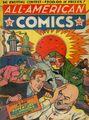All-American Comics Vol 1 13
