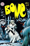 Bone Vol 1 5