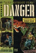 Danger Vol 1 5