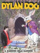 Dylan Dog Vol 1 279