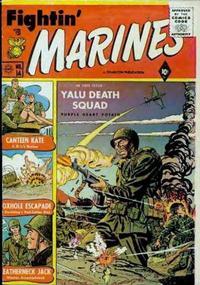 Fightin' Marines Vol 1 14.jpg