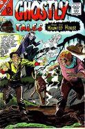 Ghostly Tales Vol 1 56