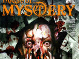 House of Mystery Vol 2 41