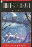 Hunter's Heart Vol 1 2
