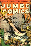 Jumbo Comics Vol 1 54