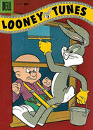 Looney Tunes and Merrie Melodies Comics Vol 1 196