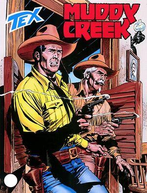 Tex Vol 1 519