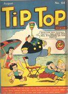 Tip Top Comics Vol 1 64